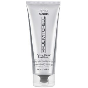 Paul Mitchell Blonde conditioner