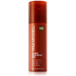 Paul Mitchell ultimate colour mask