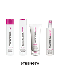Paul Mitchell Super Strong
