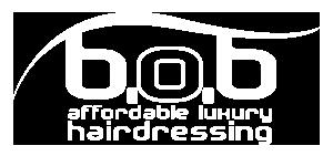 BOB Salons
